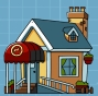 scribblenauts-unlimited:assisted-living-home.jpg
