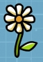scribblenauts-unlimited:aster.jpg