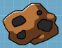 scribblenauts-unlimited:asteroid.jpg