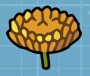 scribblenauts-unlimited:astrantia.jpg
