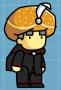 scribblenauts-unlimited:astrologer.jpg