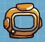 scribblenauts-unlimited:astronaut-helmet.jpg
