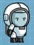scribblenauts-unlimited:astronaut.jpg