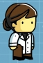 scribblenauts-unlimited:astronomer.jpg