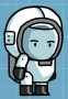 scribblenauts-unlimited:astrophil.jpg