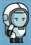 scribblenauts-unlimited:astrophile.jpg