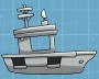 scribblenauts-unlimited:asw-carrier.jpg