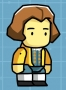 scribblenauts-unlimited:atheling.jpg