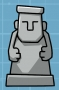 scribblenauts-unlimited:atlante.jpg