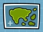 scribblenauts-unlimited:atlas.jpg