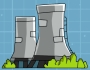 scribblenauts-unlimited:atomic-furnace.jpg