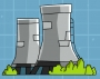scribblenauts-unlimited:atomic-pile.jpg