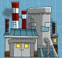 scribblenauts-unlimited:atomic-power-plant.jpg