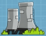 scribblenauts-unlimited:atomic-reactor.jpg