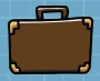 scribblenauts-unlimited:attache-case.jpg