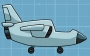 scribblenauts-unlimited:attack-aircraft.jpg
