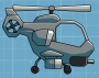 scribblenauts-unlimited:attack-helicopter.jpg