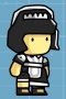 scribblenauts-unlimited:au-pair.jpg