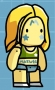 scribblenauts-unlimited:audience.jpg