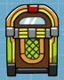 scribblenauts-unlimited:audio-player.jpg