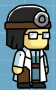 scribblenauts-unlimited:audiologist.jpg