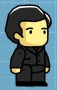 scribblenauts-unlimited:auditor.jpg