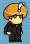 scribblenauts-unlimited:augur.jpg