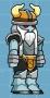 scribblenauts-unlimited:aurgelmir.jpg
