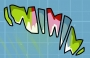 scribblenauts-unlimited:aurora-australis.jpg