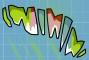 scribblenauts-unlimited:aurorae.jpg