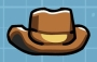scribblenauts-unlimited:australian-bush-hat.jpg