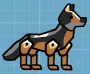 scribblenauts-unlimited:australian-cattle-dog.jpg