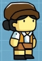 scribblenauts-unlimited:author.jpg