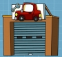 scribblenauts-unlimited:auto-body-shop.jpg
