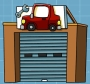 scribblenauts-unlimited:auto-parts-store.jpg