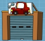 scribblenauts-unlimited:auto-repair-shop.jpg