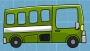 scribblenauts-unlimited:autobus.jpg
