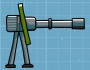 scribblenauts-unlimited:autocannon.jpg