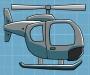 scribblenauts-unlimited:autogyro.jpg
