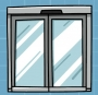 scribblenauts-unlimited:automatic-door.jpg