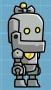 scribblenauts-unlimited:automaton.jpg