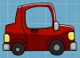 scribblenauts-unlimited:automobile.jpg