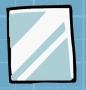 scribblenauts-unlimited:aventurine.jpg
