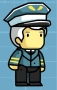 scribblenauts-unlimited:aviator.jpg