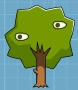 scribblenauts-unlimited:avocado-tree.jpg