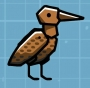 scribblenauts-unlimited:avocet.jpg