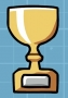 scribblenauts-unlimited:award.jpg