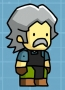 scribblenauts-unlimited:awlbaldesmith.jpg