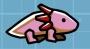 scribblenauts-unlimited:axolotl.jpg