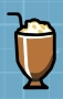 scribblenauts-unlimited:ayran.jpg